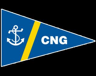 Club Nautico Gaeta
